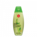 Hand & Body Lotion Mangir