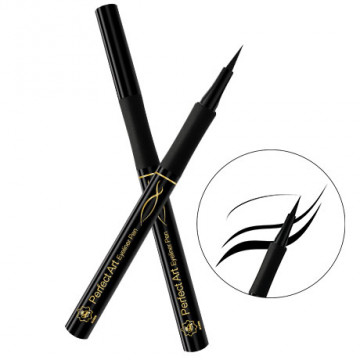 PERFECT ART EYELINER PEN