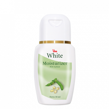 MOISTURIZER WITH SOYBEAN