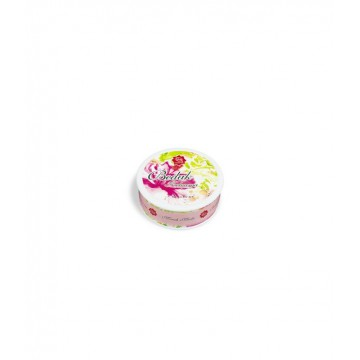 Bedak Zak (Refill - Face Powder)
