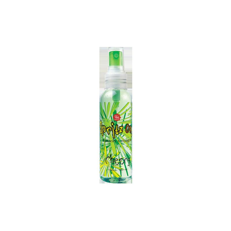 Hand Moisturizer Spray 100 mL