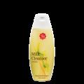 Milk Cleanser Lemon