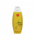 Face Tonic Lemon