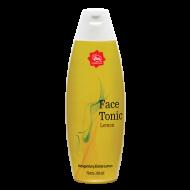Face Tonic Lemon 200 mL