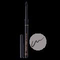 Matic Eye Liner Black