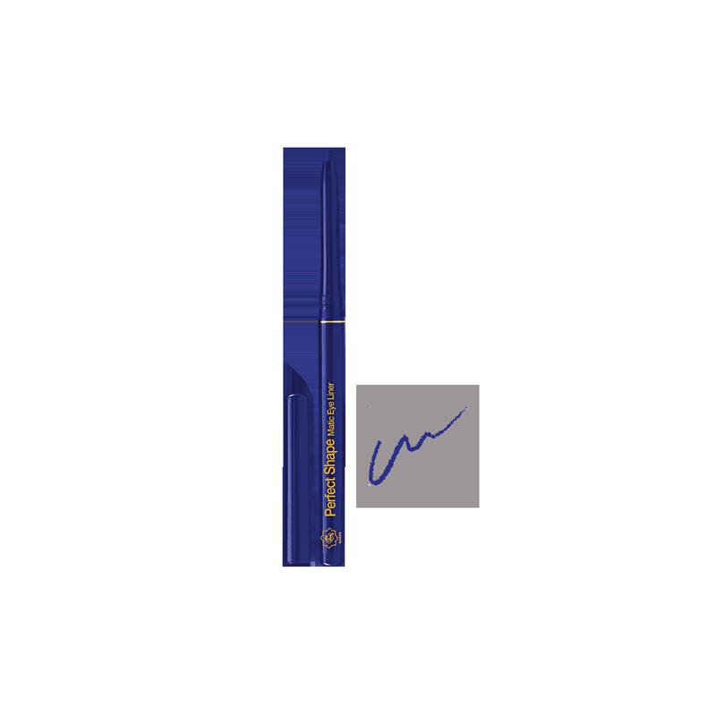 Matic Eye Liner Blue