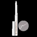 Matic Eye Liner White