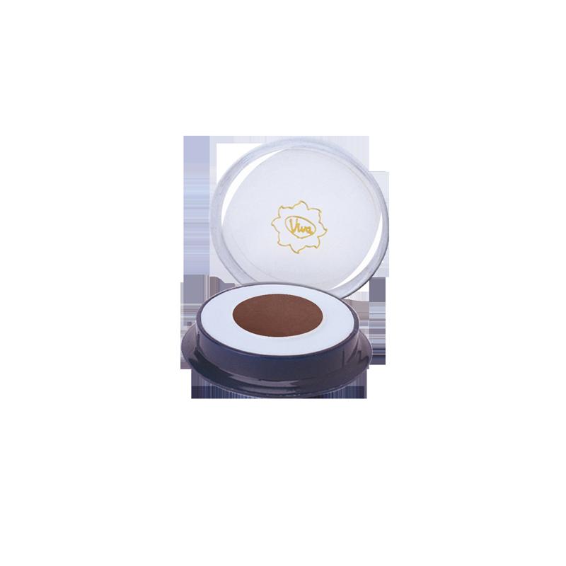 Eye Shadow Cream Brown