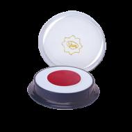 Eye Shadow Cream Red