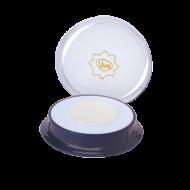 Eye Shadow Cream White