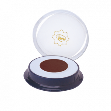Eye Shadow Pressed Brown