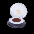 Eye Shadow Pressed Brown