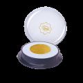Eye Shadow Cream Gold