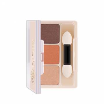 Viva Queen Eye Shadow A