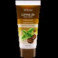 Viva White Body Creme Lifting Up