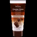 Viva White Body Creme Double Moist