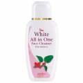 Viva White All in One Face Cleanser - Mulberry