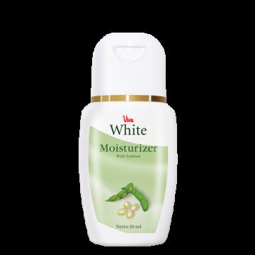 Viva White Moisturizer - Soybean