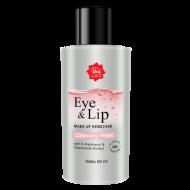 Eye & Lip Make-up Remover 60 mL