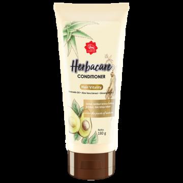 Herbacare Hair Vitality...