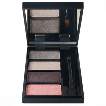 Perfect Lustre Eye Shadow - 01 Desert Rose