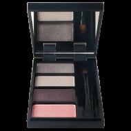 Perfect Lustre Eye Shadow - 01 Desert Rose