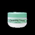 CLEANSING CREAM