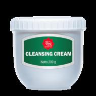 CLEANSING CREAM 200G
