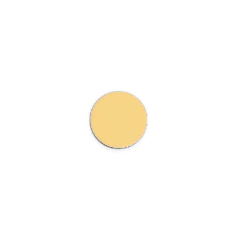 CPS - Kuning Pengantin