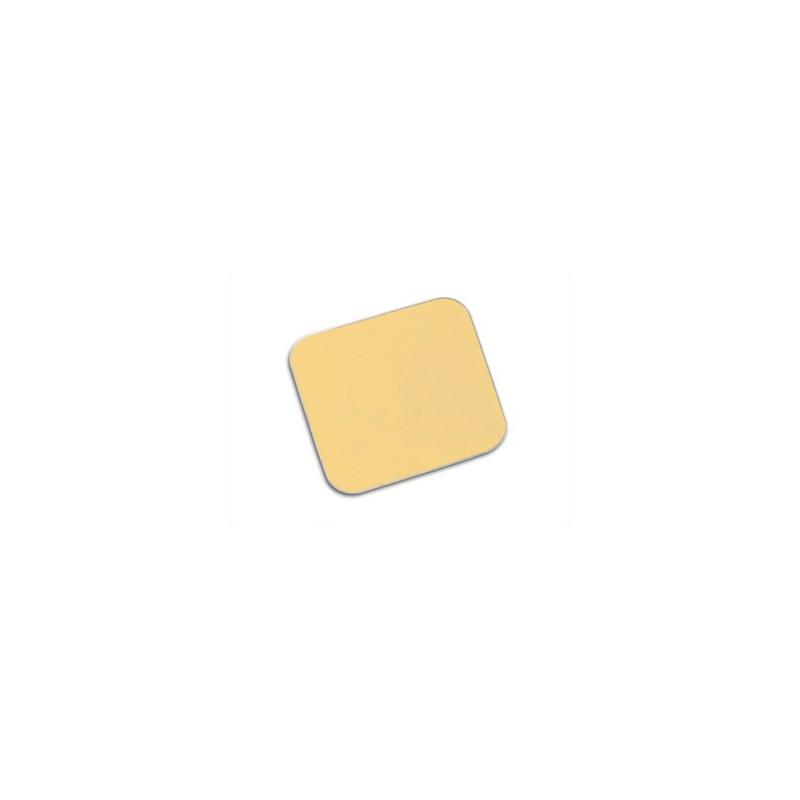 Refill CPQ - Kuning Pengantin