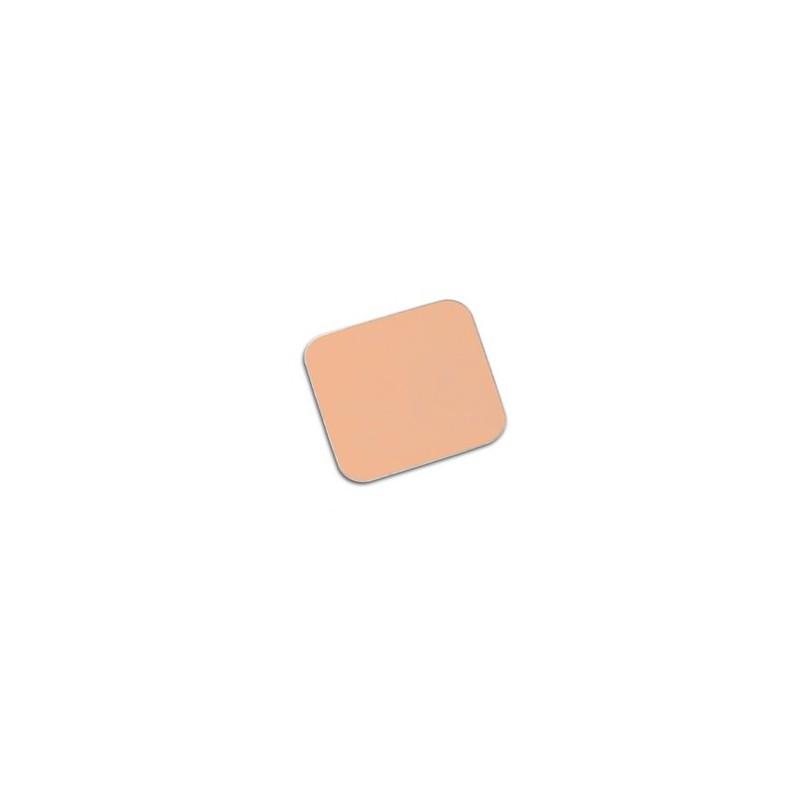 Refill -  Compact Powder