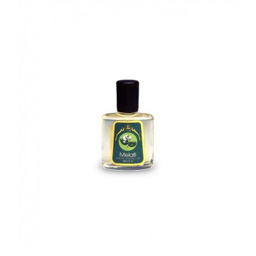 Perfume Lotion Deluxe Melati