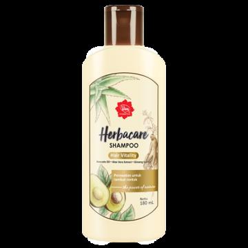 Herbacare Shampoo Hair...